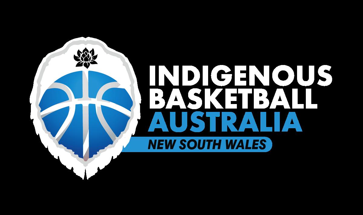 IBA NSW Logo