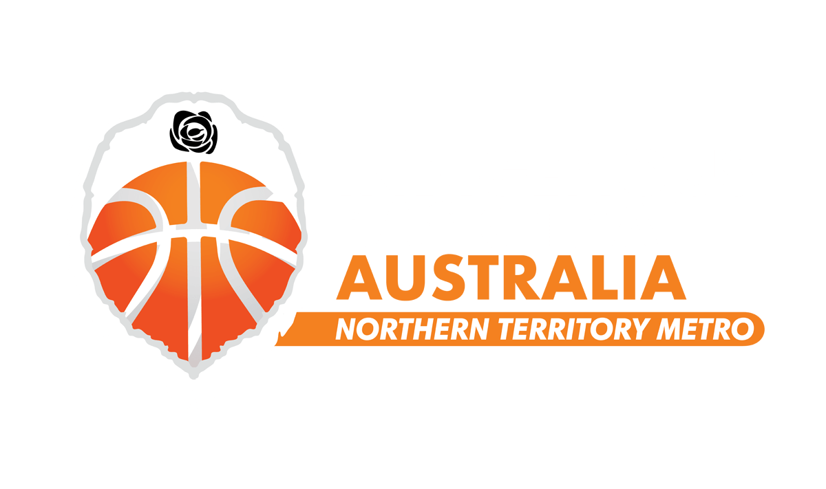 IBA NT Logo
