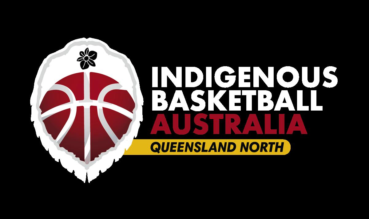 IBA QLD-N Logo