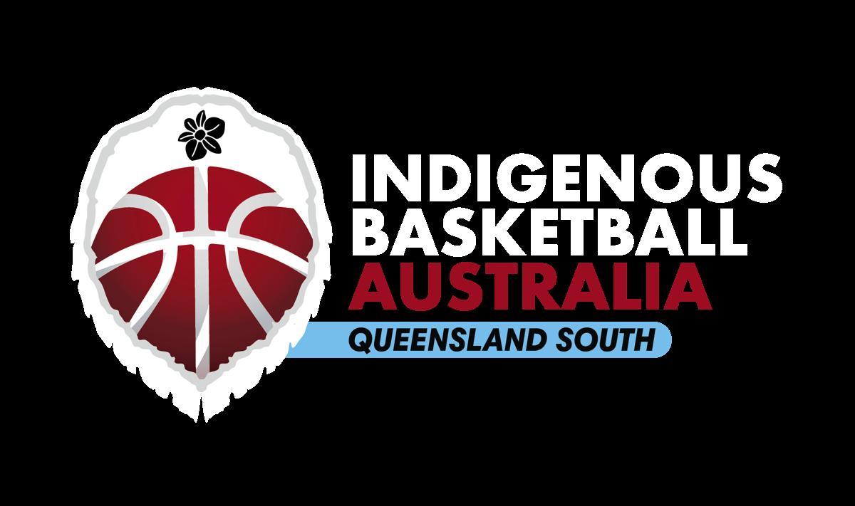 IBA QLD-S Logo