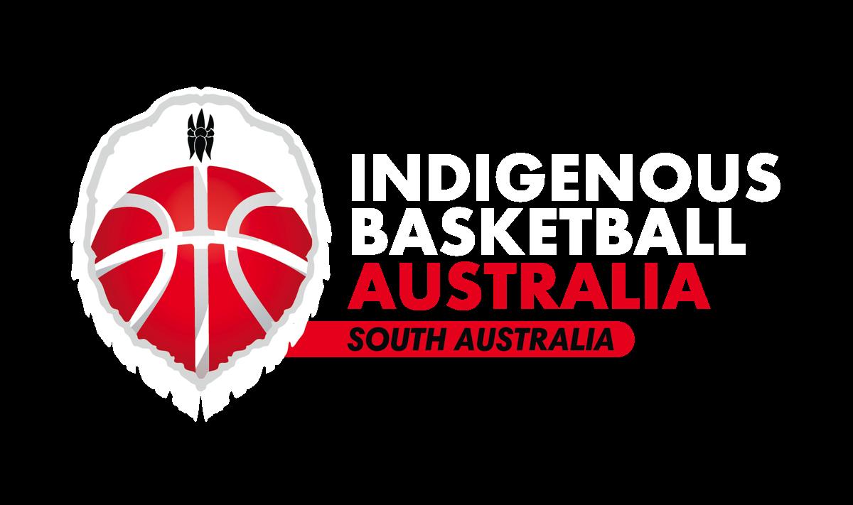 IBA SA Logo
