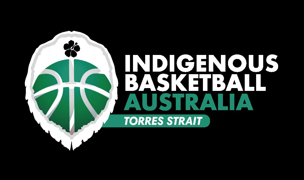 IBA TS Logo