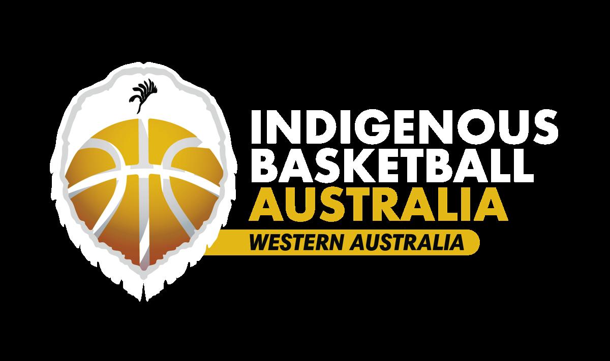 IBA WA Logo